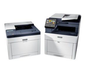 Plus de 20 imprimantes et multifonctions A4 pour tous besoins demandez les conseils de Adexgroup Xerox