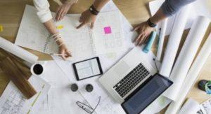 améliorer votre productivité avec adexgroup Xerox à Paris
