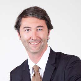 Stanislas FOUGERON