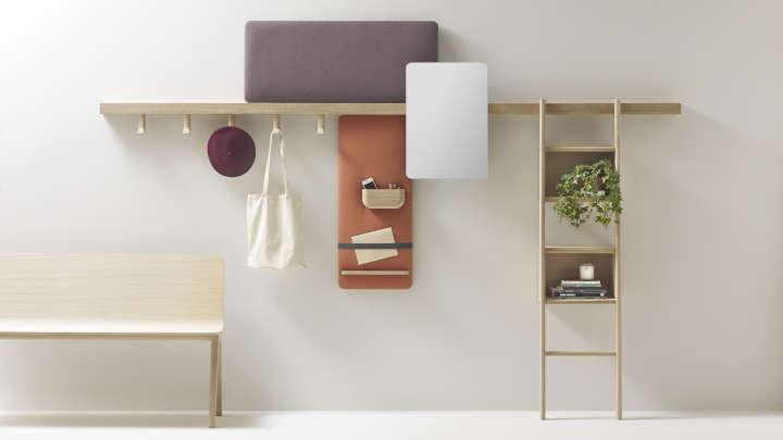 accessoires-mobilier