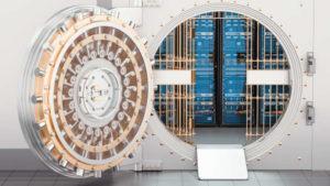 sauvegarde et sécurité informatique