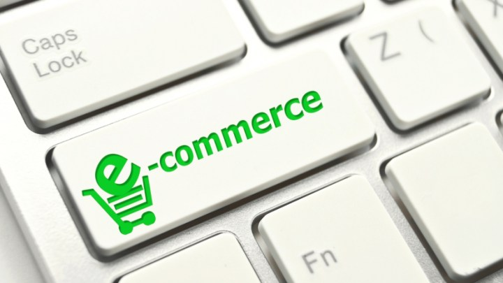 site ecommerce adexgroup-calipage.fr