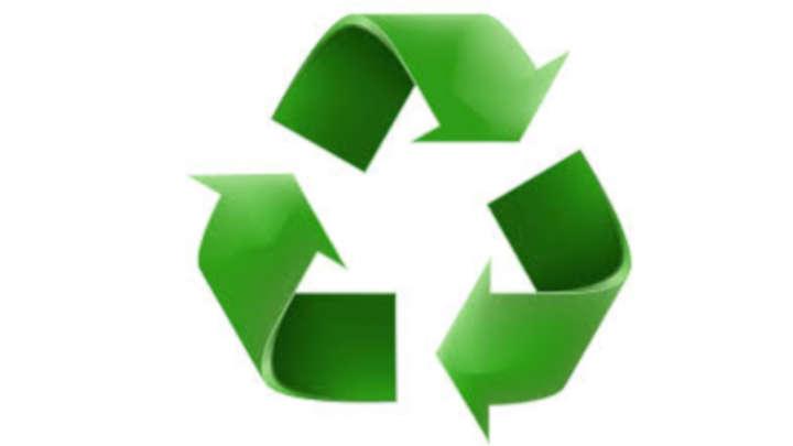papier-recyclé