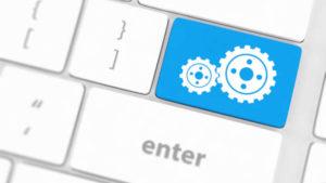 Offre d'infoférance informatique Adexgroup