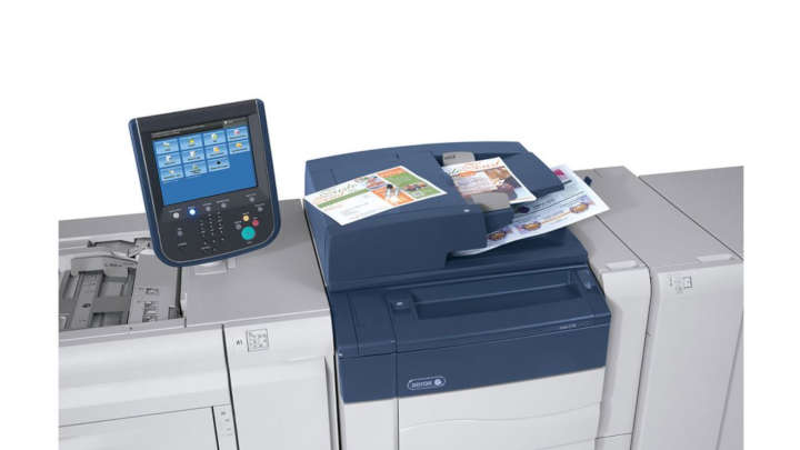 Xerox-Color-C60-C70-Adexgroup