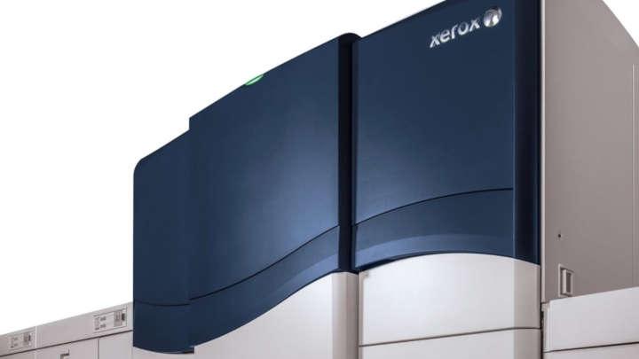 Xerox-igen-5-Adexgroup