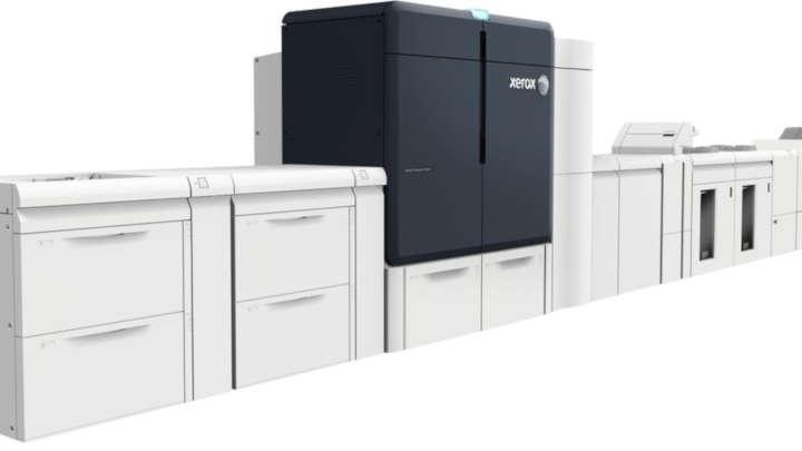 Xerox-iridesse-Adexgroup