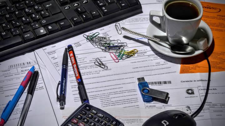 dématérialiser la saisie des factures fournisseurs par adexgroup paris