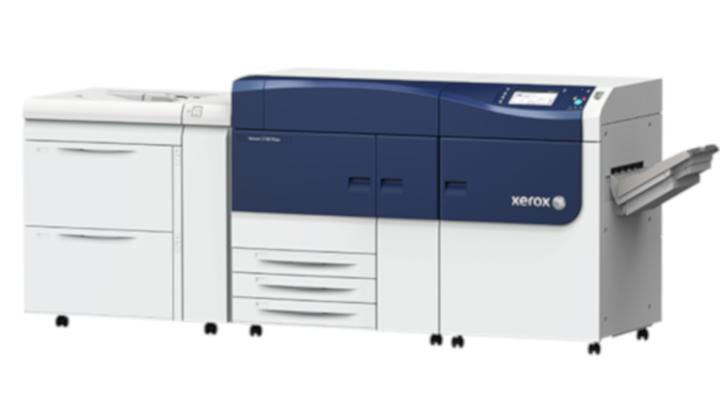 Xerox versant 3100 chez Adexgroup