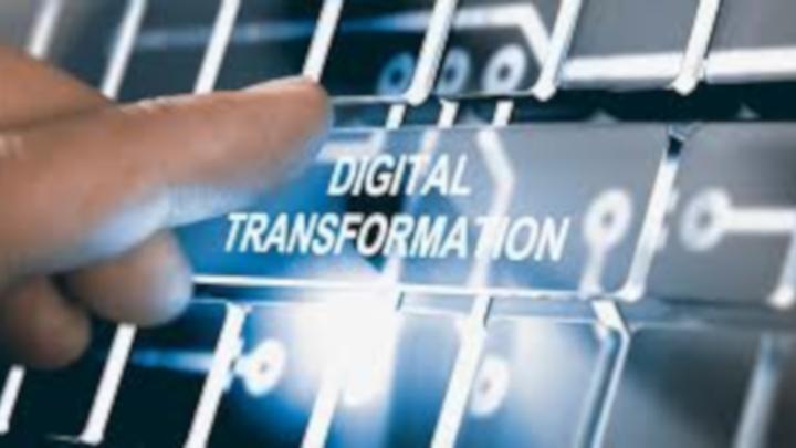 comment la transformation digital devient un levier de business pour vos entreprises