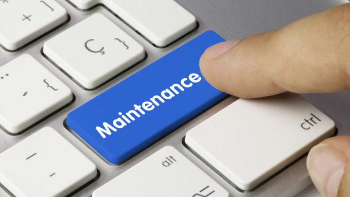 contrat-maintenance imprimante Xerox Adexgroup à paris