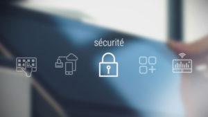 cyber-sécurité Xerox et Adexgroup Paris