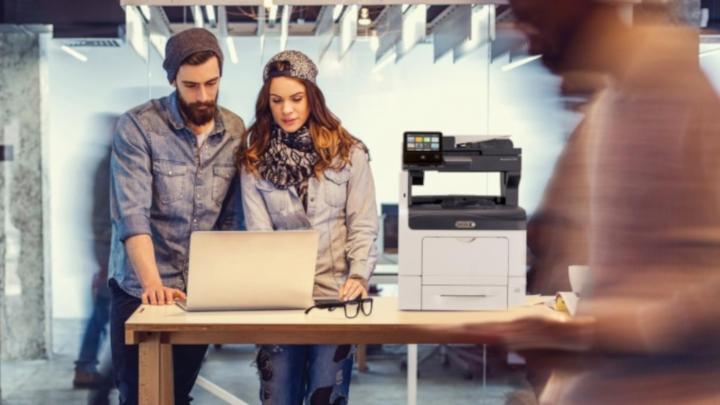 xerox adexgroup VersaLink-C405_la productivité et la qualité au service de vos documents