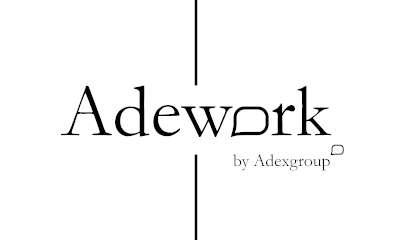 ADEWORK-adexgroup