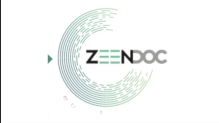 Adexgroup Paris pourquoi la transition numérique de nos entreprises est bénéfique navec zeendoc