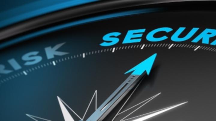 Adexgroup prestataire sécurité informatique
