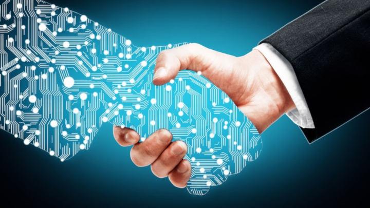 adexgroup votre partenaire Transition-numérique à paris