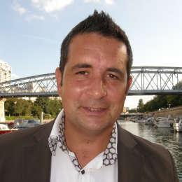 Christophe V.