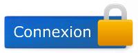 Adextranet - Connexion