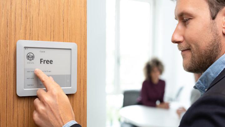 Technologies au service de votre travail