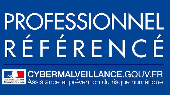 Logo-ProfessionnelReference_Cybersécurité
