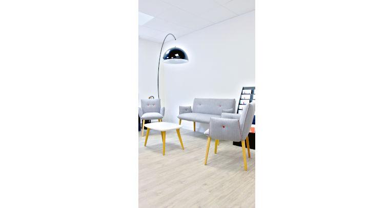Fidal Versailles espace détente 06 by adexgroup