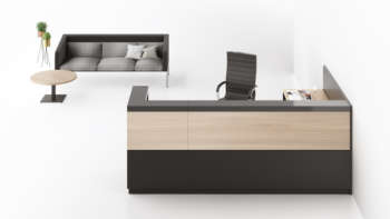 meubles lieux de vie