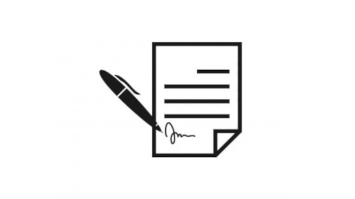 dématérialisation des contrats