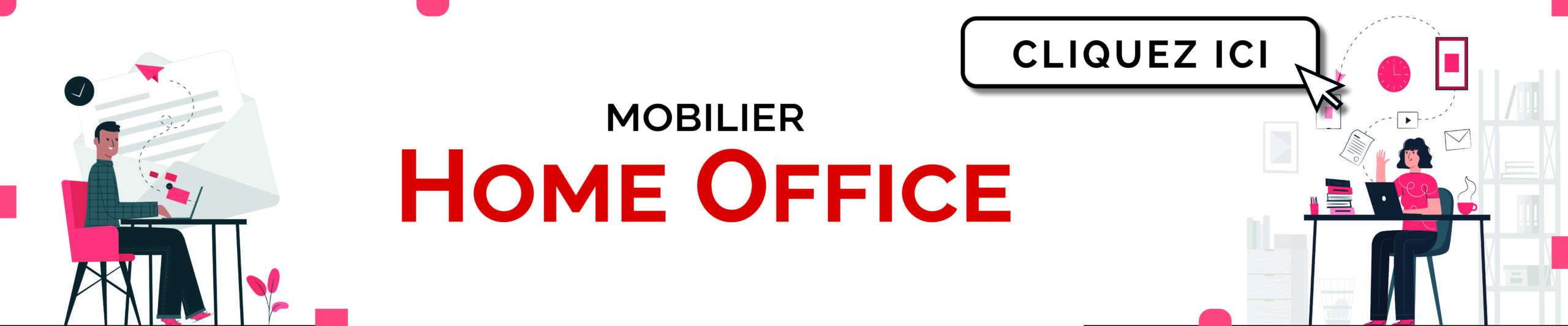 offre home office adexgroup